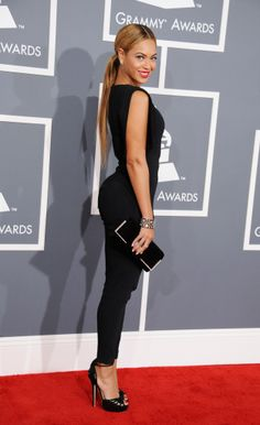 my girl beyonce Beyonce 2013, Estilo Beyonce, Beyonce Photos, Beyonce Style, Beyonce Knowles Carter, Beyonce And Jay, Beyonce Beyonce, Tina Knowles, Robes D'oscar