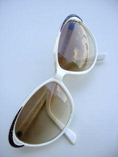 544c9ea9a772b1 Jean Louis Scherrer Discount Sunglasses, Clubmaster Sunglasses, Stylish  Sunglasses, Women s Sunglasses, Cheap