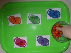 Jekky bean memory gane Tot time Preschool Letter J Letter J Activities, Pre K Activities, Preschool Letters, Preschool Kindergarten, Preschool Activities, Preschool Projects, Kids Crafts, Christian Holidays, January Crafts