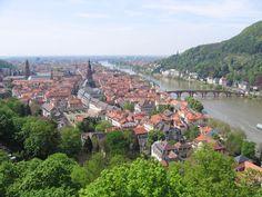 Heidelberg Tourism: 98 Things to Do in Heidelberg, Germany   TripAdvisor