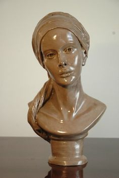 Artodyssey: Béatrice Bissara