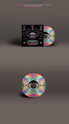 https://www.behance.net/gallery/29551099/CD-Cover-design-for-Perlamutrom