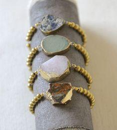 Set of 4 Copper Ruddy Bracelet, Jackson Pine Farm, JPF Market, Farm, Farm Life, Lifestyle, Fashion