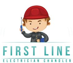 Chandler Electrician offers labor warranty on electrician services we take under process. We have licensed and experienced electricians to make your service quality one. #ChandlerElectrician #ElectricianChandler #ElectricianChandlerAZ #ChandlerElectricians #ElectricianinChandler