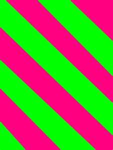 386 Best Pink And Green images | Pink, green, Pink color ...