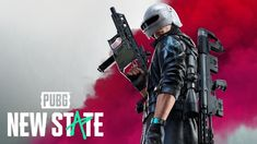 """PUBG studio director Brian Corrigan brought us another PUBG: New State field trip, and the game looks absolutely amazing. The new video provides an in-depth introduction to the vehicles on the Troi map and some other in-game utilities. Start with the electric vehicle """"The Volta"""" that is a mixture of speed and stealth. It is [...]"""