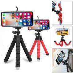 Iphone Stand, Cell Phone Stand, Cell Phone Holder, Camera Mic, Iphone Camera, Iphone S6 Plus, Iphone 6, Selfies, Cup Phones
