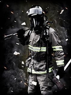 Firefighter Stock Photos Images, Royalty Free Firefighter Images And Pictures