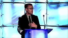 Learning Disabilities are a Gift - Jonathan Mooney 2015 Groves Gala Keyn. Self Advocacy, Keynote Speakers, Learning Disabilities, Dyslexia, Disability, Special Education, Lesson Plans, How To Plan, Gift