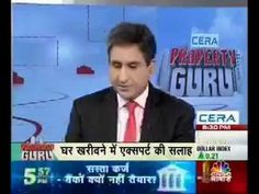 Raheja Atharva CNBC Awaaz Aug30 Raheja Developers is a renowned name in Delhi/Ncr and its known for timely delivery of its projects recommended by JLL in Property Guru on CNBC. Raheja Atharva Sector- 109 is first choice of NCR buyers.  #RealEstate #Property #CNBCAwaaz #PropertyGuru #Gurgaon   https://youtu.be/LKdLfMiJ718