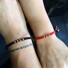Boyfriends, Delicate, Bracelets, Outfits, Jewelry, Fashion, Jewelry Bracelets, Earrings, Necklaces