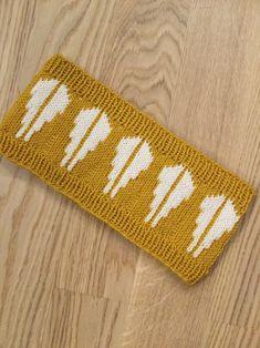 Lotus, Knit Crochet, Diy And Crafts, Crochet Patterns, Cross Stitch, Tapestry, Retro, Knitting, Gifts