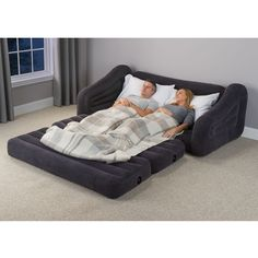 Queen Size Sleeper Sofa Sofas And