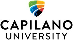 New Logo and Identity for Capilano University by Ion