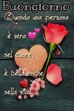 Italian Memes, Italian Quotes, Bon Mardi, Italian Greetings, Italian Phrases, Decir No, Good Morning, Place Card Holders, Top Tags