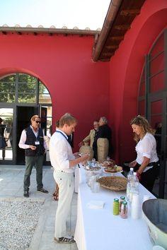 Guesting Architecture 3° edizione (foto Stefano De Franceschi - Cosmave)