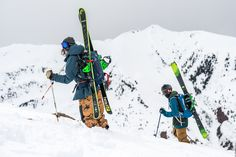I just entered to win APEX XP Ski Boots from FREESKIER.