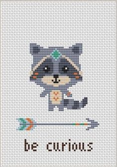 Sewing Baby Stuff Stitches 33 Ideas For 2019 - Cross stitch designs - Tiny Cross Stitch, Baby Cross Stitch Patterns, Cross Stitch Boards, Cross Stitch Animals, Modern Cross Stitch, Cross Stitch Designs, Cross Stitch For Baby, Baby Patterns, Cross Stitching