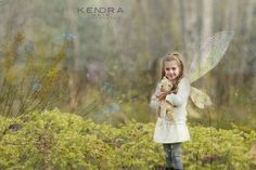 Calgary Photographer - Kendra Keir offers wedding, lifestyle, beauty, family and maternity photography, specializes in outdoor natural light and Beauty Essence, Pregnant Couple, Maternity Photography, Fairy, Lifestyle, Portrait, Couple Photos, Kids, Couple Shots