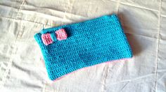 Check out this item in my Etsy shop https://www.etsy.com/listing/248514713/crochet-toolpencil-case-gift-for-girls