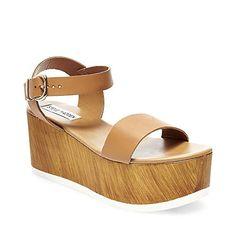 Steve Madden Women's Surfina Cognac Leather Sandals 6 US ... https://www.amazon.com/dp/B01FKWHJ4W/ref=cm_sw_r_pi_dp_-vLIxbKEQV9NN