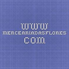 www.merceariadasflores.com