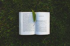 12 sitios de interés para los amantes de la lectura