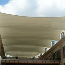 Roof Structure,Roof Skylight,Structure roofing,Polycarbonate Roofing Structures