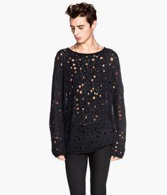 Sweater   H&M PT