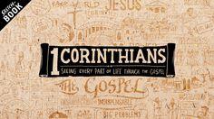 Paul's 1st Letter to the Corinthians