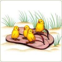 Chicks In Thongs...MMMMMMMMM SEXY.,.LOL