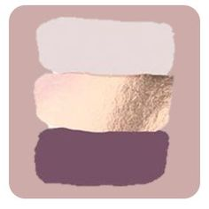 wedding colors EssenceAQ now for more great pins! Ivory, Dusty Rose, Gold, and Wisteria Wedding Color Scheme Bedroom Color Schemes, Colour Schemes, Bedroom Colors, Color Combos, Bedroom Ideas, Color Schemes For Office, Purple Bedroom Decor, Purple Bedrooms, Gold Color Palettes