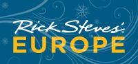 Eurostar tips in FAQ
