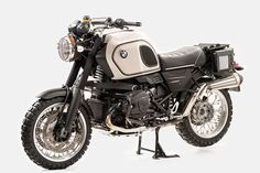 Ready-to-assemble accessories for the BMW R 120 Xrambler. They can be purchased online separately to customize and personalize your BMW R 120 Xrambler. Bike Bmw, Bmw Motorcycles, Bike Friday, Moto Scrambler, R1200r, Bmw Cafe Racer, Cafe Racers, Bmw Boxer, Motorcycle Bike