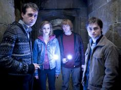rare photos of harry potter - Google Search