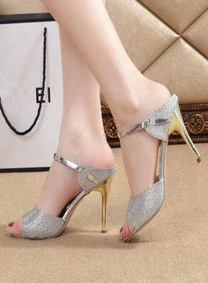b3f0622732fa 206 High heel Lightweight walking shoe Wedding Shoes Heels