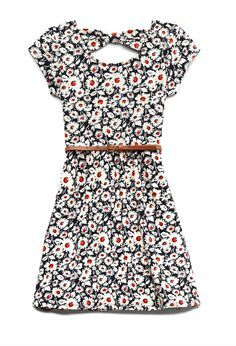 casual dresses for kids 10-12 - Google Search | Dresses ...