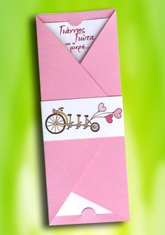 Diy And Crafts, Weddings, Bodas, Hochzeit, Wedding, Marriage, Casamento, Wedding Ceremonies
