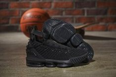 31b57a5f990bf Cheap Nike Kobe Lebron Kevin Durant Kyrie Basketball Shoes. Kobe LebronKevin  Durant Basketball ShoesMen s BasketballAll Black SneakersNikeTriple ...