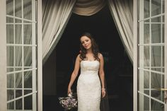 Magic Moments Bouquet Ballymagarvey-Village-wedding-by-Tomasz-Kornas-65