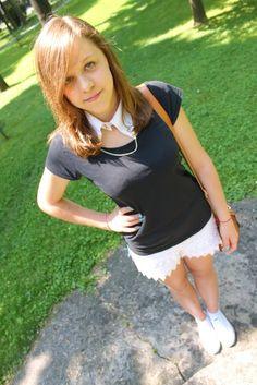 http://kisieelqowo.blogspot.com/2014/08/1-black-and-white-konierzyk-diy.html