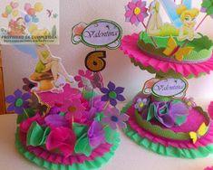 DECORACIONES INFANTILES: octubre 2012 Birthday Cake, Desserts, Ideas Cumpleaños, Food, Party, Ideas, Boxes, Garden, Dessert Tables