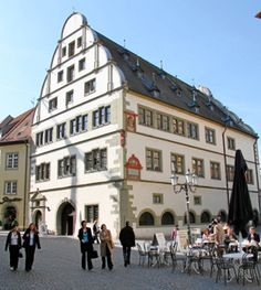 wurzburg girls Professional quality wurzburg images and pictures at very affordable prices with over 50 million stunning photos to choose from we've got what you need.