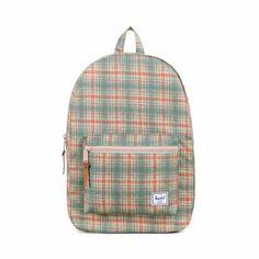 75bfd0d0dab Settlement Backpack Herschel Settlement Backpack, Herschel Backpack, Faux  Leather Backpack, Travel Bags,