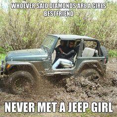 Jeep Girl Canon City, CO https://www.canoncityauto.com