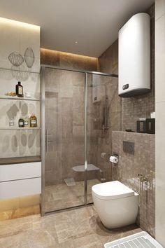 Beautiful Moderne Badezimmer Bilder von