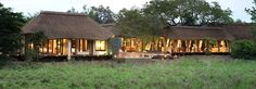 Phinda Homestead - Phinda Game Reserve Safari Adventure, Game Reserve, African Safari, East Africa, Amazing Destinations, Lodges, Homesteading, House Styles, Cabins