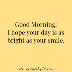 Good Morning Message For Husband Morning Wishes For Lover, Morning Message For Him, Morning Texts For Him, Romantic Good Morning Quotes, Good Morning Text Messages, Message For Husband, Good Morning Quotes For Him, Good Morning My Love, Morning Love Text
