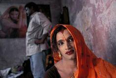 Pakistan, un consesso di religiosi approva il matrimonio tra transessuali. E c'è di più – Gaiaitalia.com