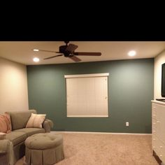 1000 Images About Sherwin Williams Studio Blue Green On